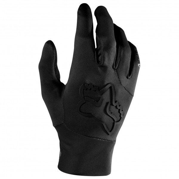 FOX Racing - Attack Water Glove - Handskar