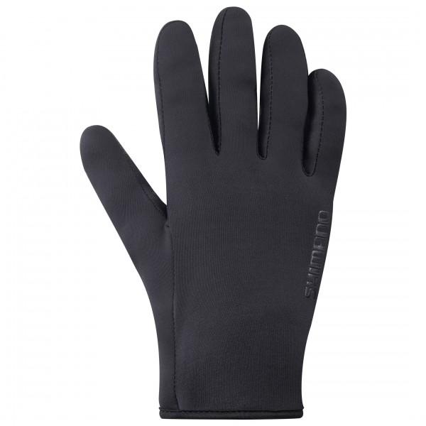 Shimano - Transition Gloves - Handskar