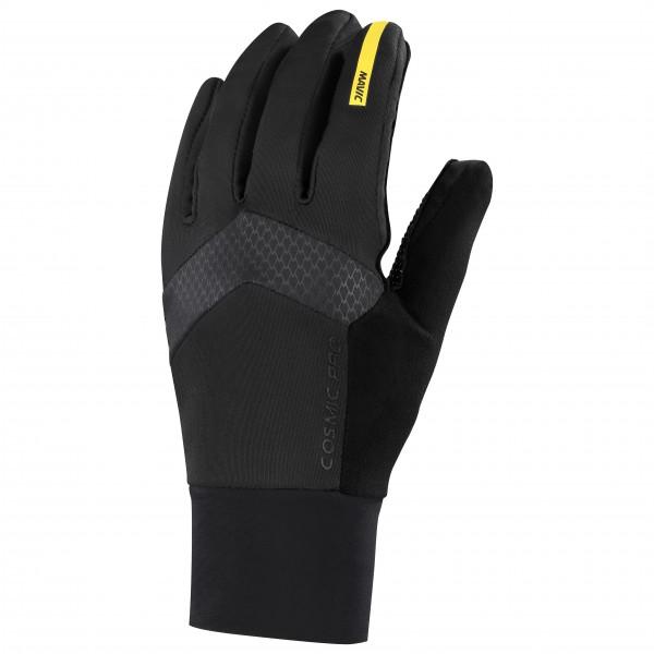 Mavic - Essential Thermo Glove - Gants