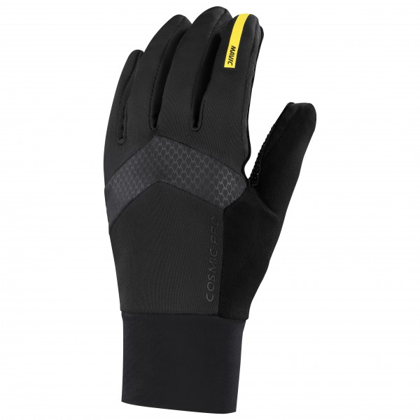 Mavic - Essential Thermo Glove - Hansker