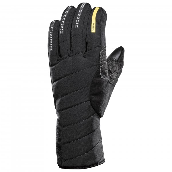 Mavic - Ksyrium Pro Thermo Glove - Gloves