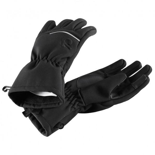 Reima - Kid's Eidet - Handsker
