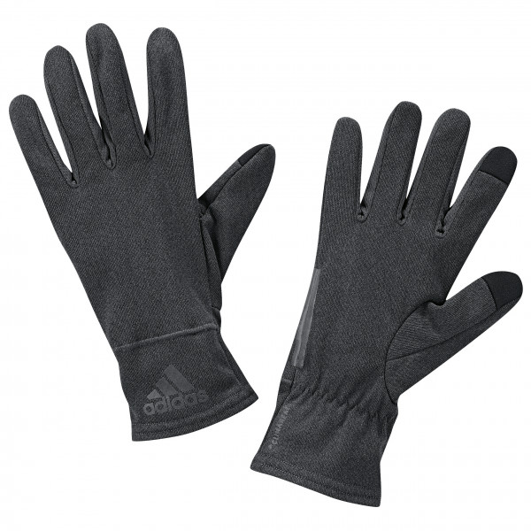 adidas - Climaheat Glove - Hansker
