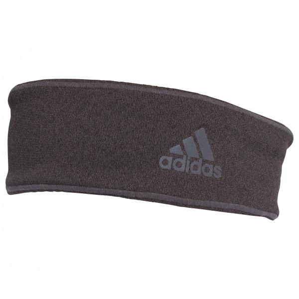 adidas - Climaheat Headband - Handskar