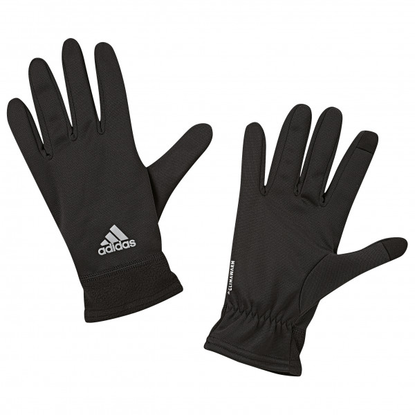 adidas - Climawarm Glove - Gloves