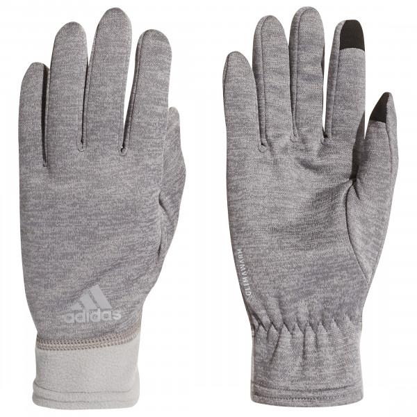 adidas - Climawarm Glove Melange - Handschoenen