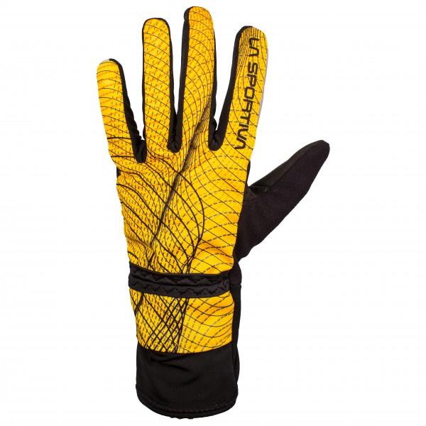 La Sportiva - Winter Running Glove - Handschuhe
