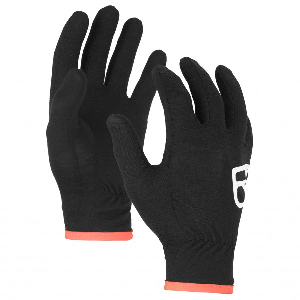 Ortovox - 145 Ultra Glove - Handschuhe