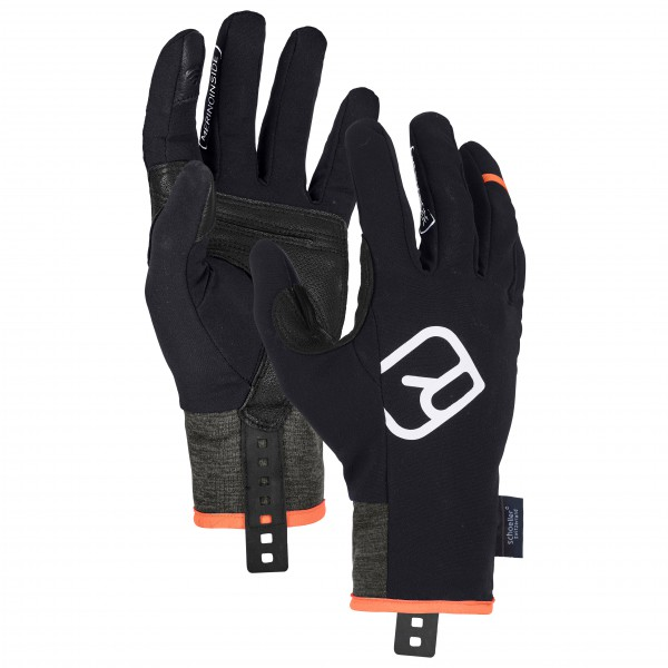 Ortovox - Tour Light Glove - Handschuhe