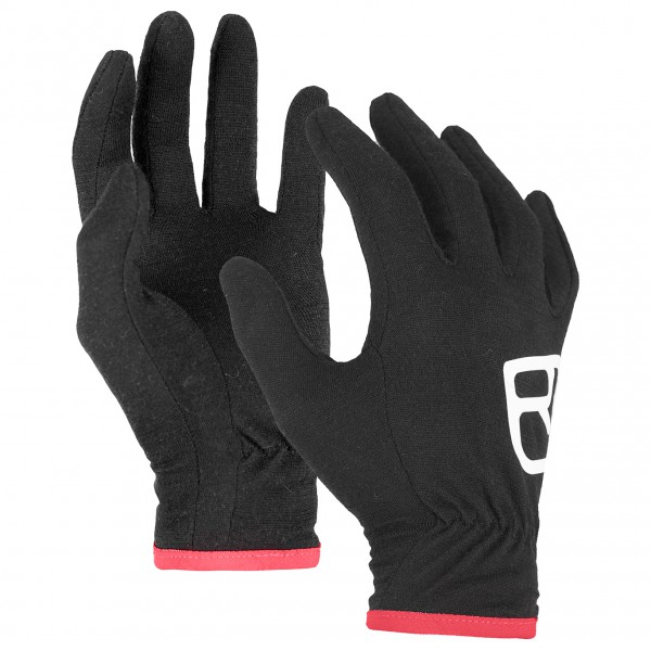Ortovox - Women's 145 Ultra Glove - Gloves