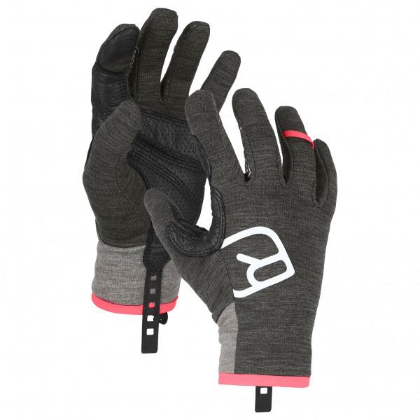 Ortovox - Women's Fleece Light  Glove - Handskar