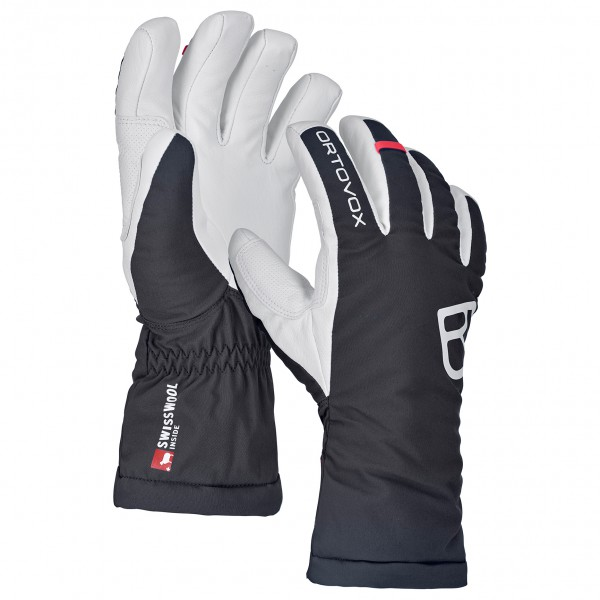 Ortovox - Women's Swisswool Freeride Glove - Gloves