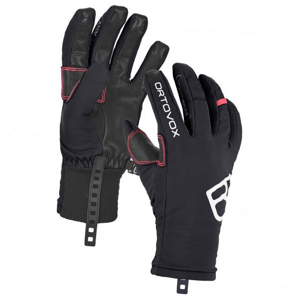 Women's Tour Glove - Gloves