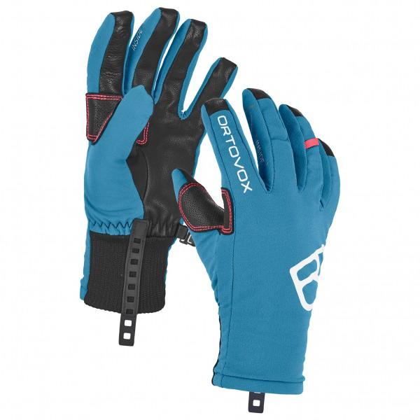 Ortovox - Women's Tour Glove - Handschoenen