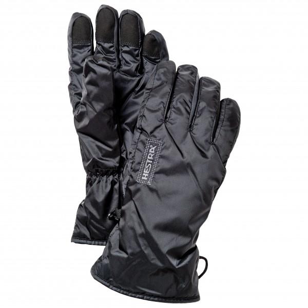 Hestra - Army Leather Expedition Liner - Handskar