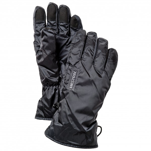 Hestra - Army Leather Expedition Liner - Käsineet