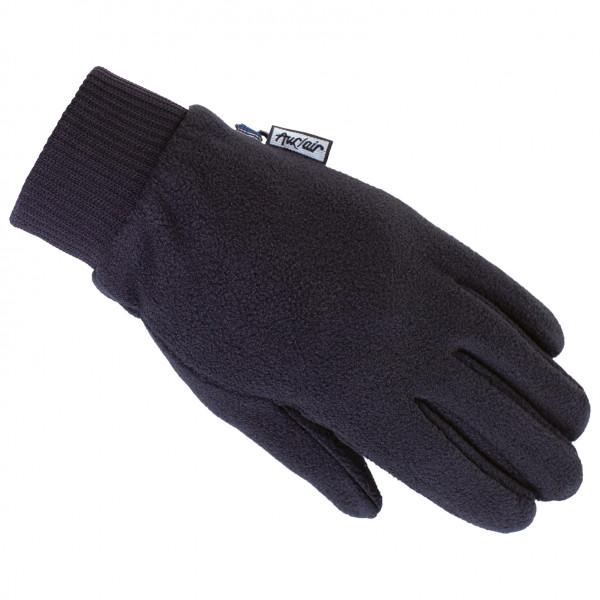 Auclair - Cuff Fleece - Handsker