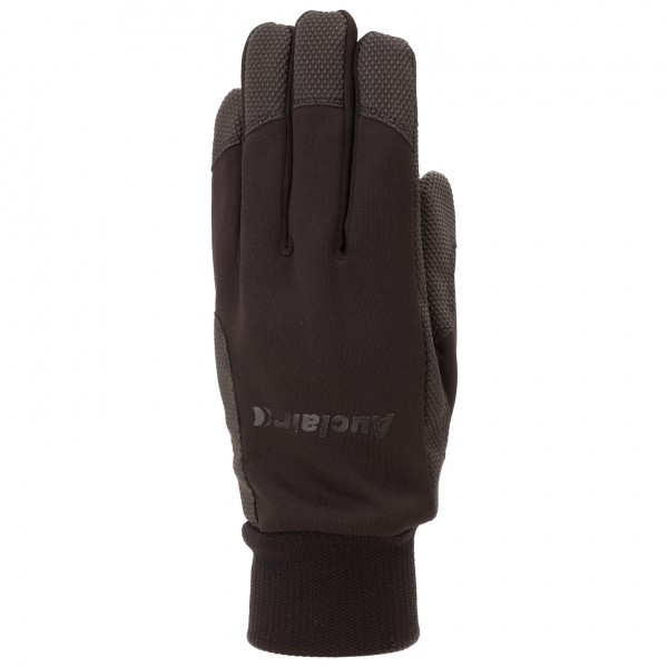 Auclair - Grip Texter - Handschoenen