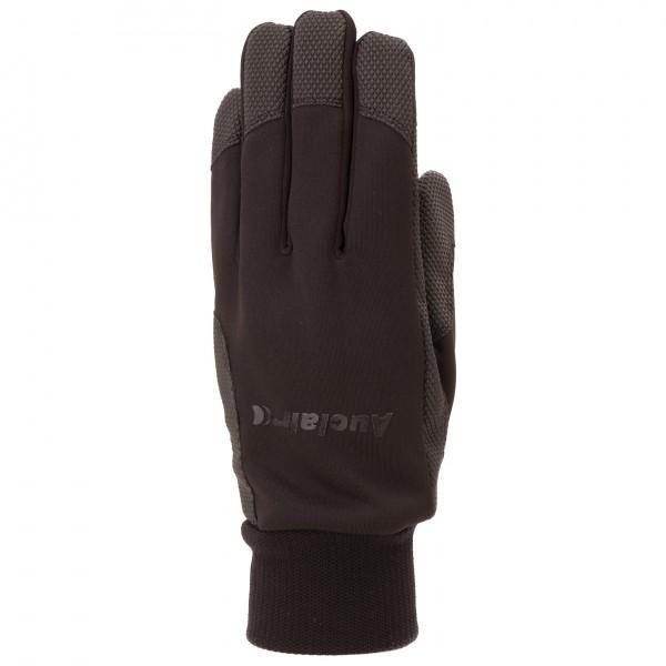Auclair - Grip Texter - Handskar