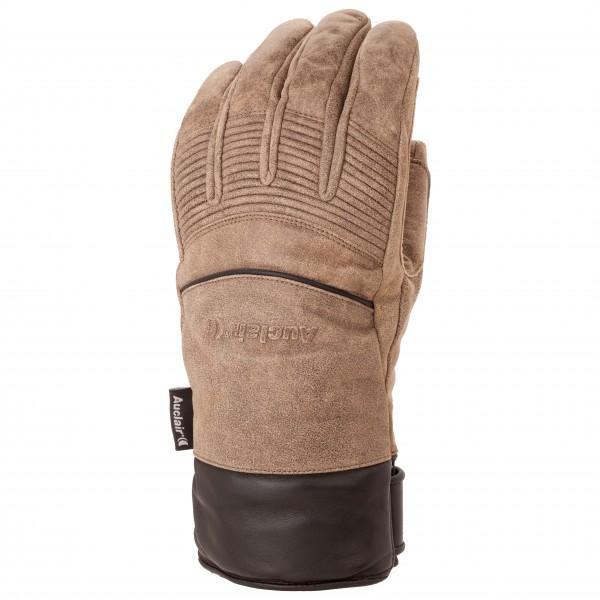 Auclair - Hoodoo - Handskar