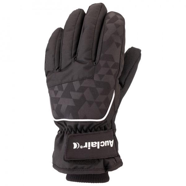 Auclair - Kid's Wildcard - Handschuhe
