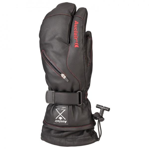 Auclair - Valemount 3 Finger - Hansker