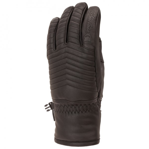 Auclair - Women's Avanti - Gloves