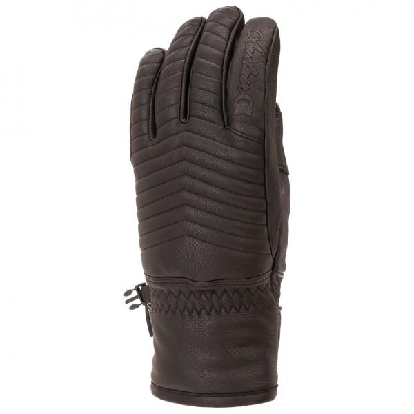Auclair - Women's Avanti - Handsker