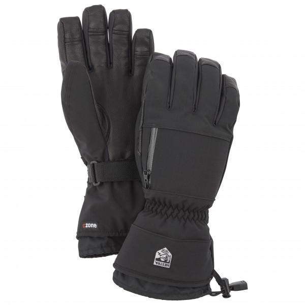 C-Zone Pointer - Gloves