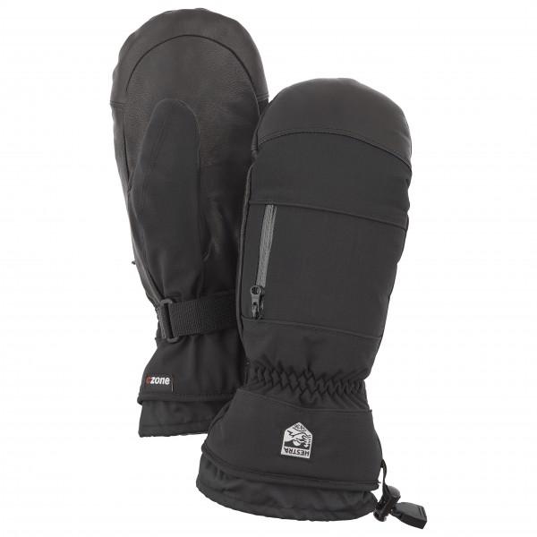 Hestra - C-Zone Pointer Mitt - Handschoenen