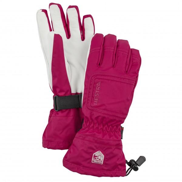 Hestra - C-Zone Powder Female - Handskar
