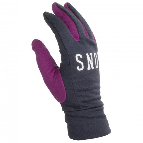 Mons Royale - Gloves - Handsker
