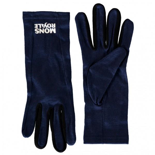 Mons Royale - Volta Glove Liner - Käsineet