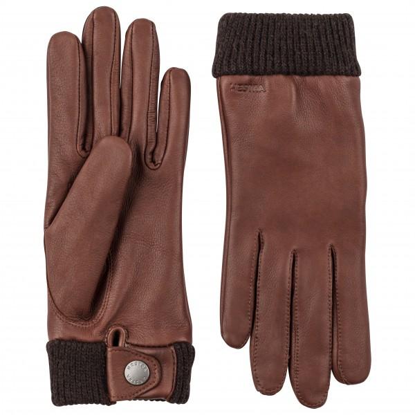 Hestra - Idun - Handsker