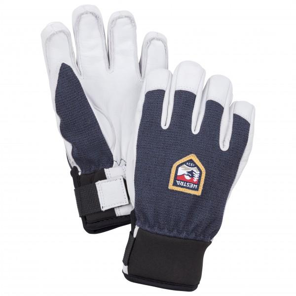 Hestra - Kid's Army Leather Patrol - Gloves