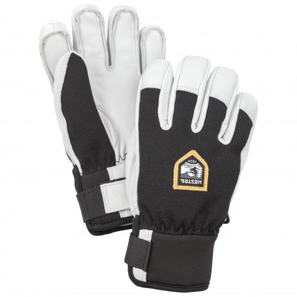 Hestra - Kid's Army Leather Patrol - Handschoenen