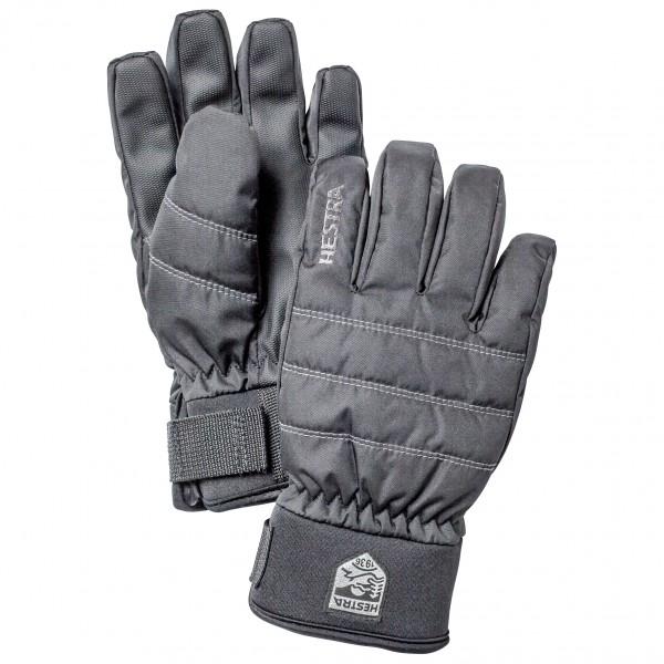 Hestra - Kid's Czone Primaloft - Handschoenen