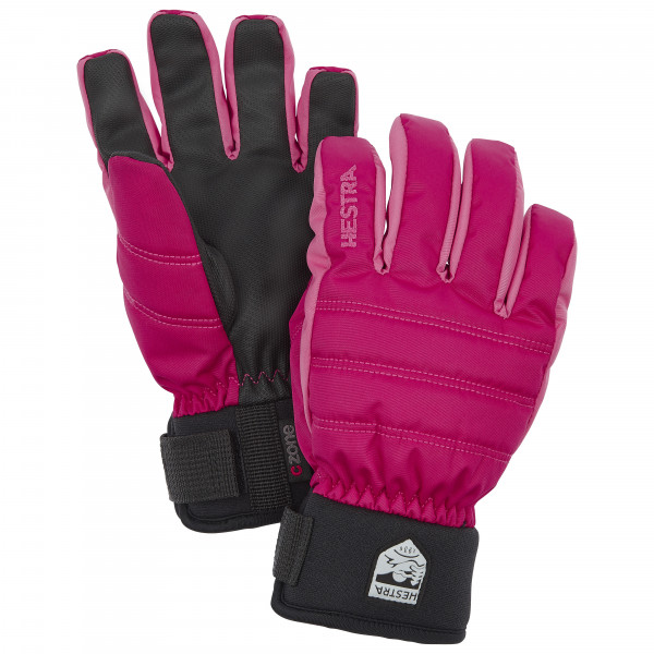 Hestra - Kid's Czone Primaloft - Gloves