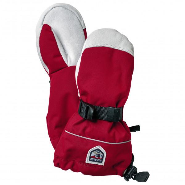 Hestra - Kid's Kebnekaise Mitt - Handschuhe