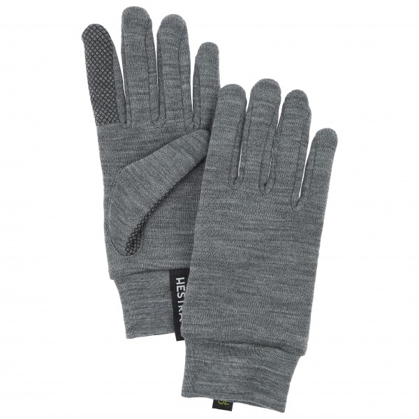 Hestra - Merino Touch Point - Guantes