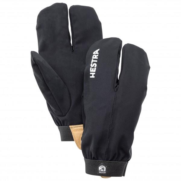 Hestra - Nimbus Split Mitt - Handschuhe