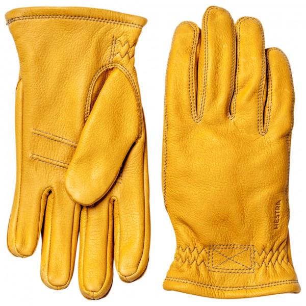 Hestra - Särna - Handschuhe