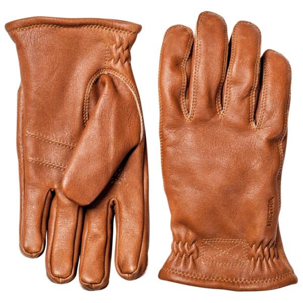 Hestra - Särna - Handschoenen