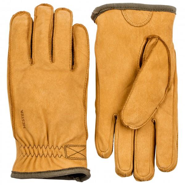 Hestra - Tived - Gloves
