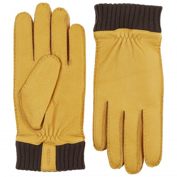 Hestra - Vale - Handsker