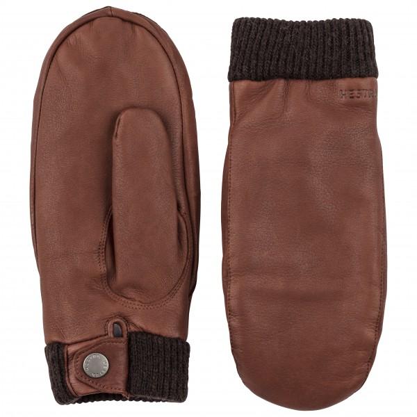 Hestra - Women's Idun Mitt - Gloves