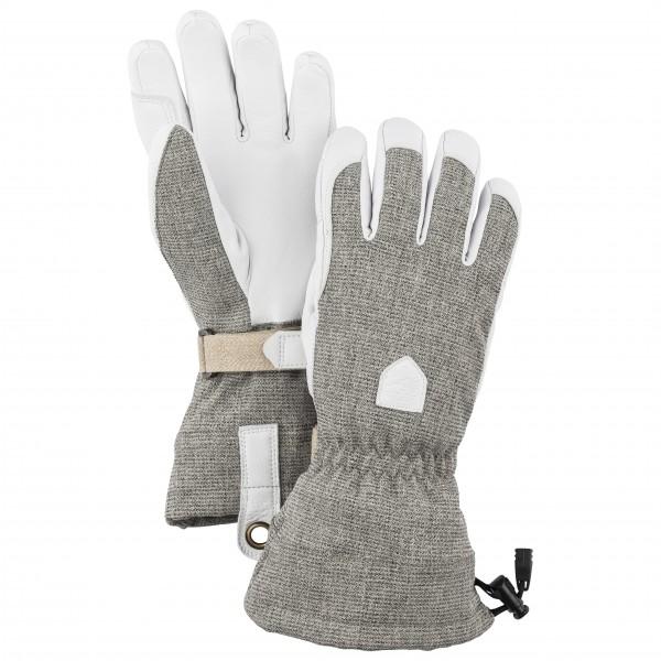 Hestra - Women's Patrol Gauntlet - Handsker