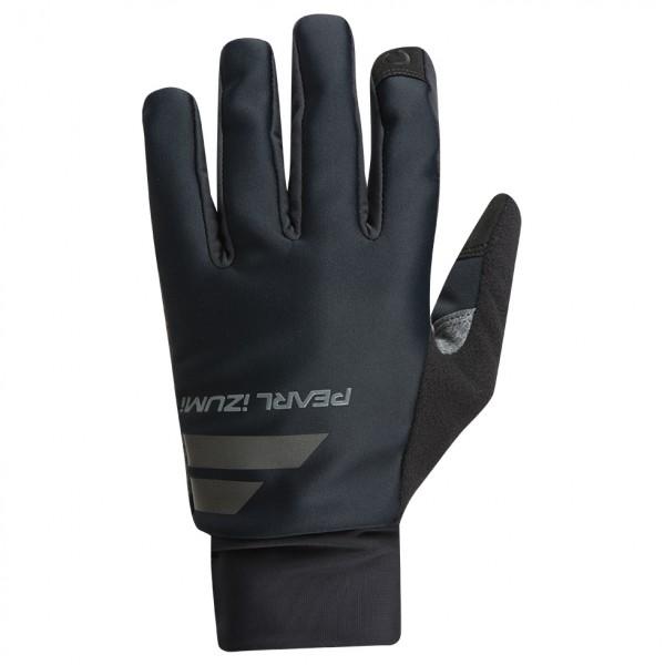 Pearl Izumi - Escape Softshell Glove - Handschoenen