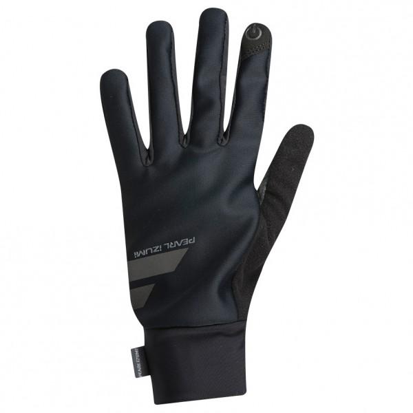 Pearl Izumi - Women's Escape Softshell Glove - Handskar