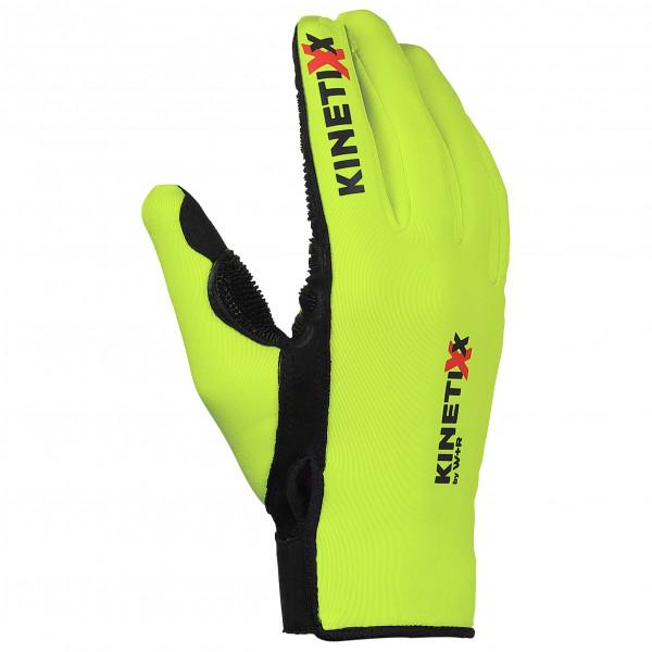 Kinetixx - Friis - Handschoenen
